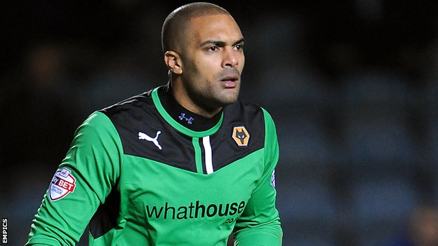 Image result for Carl Ikeme at gym centre