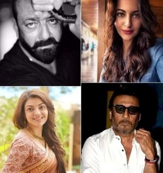 @instamag-bollywood-urge-fans-to-be-responsible-on-world-environment-day