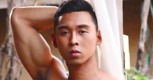 Kwentong Malibog Kwentong Kalibugan- Best Pinoy Gay Sex Blog: Mister Laguna
