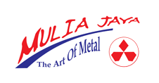 Loowngan Kerja di Mulia Jaya Mitra Baja, Juli 2016