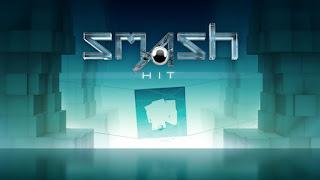 Smash Hit Paid version Apk download- Apk center