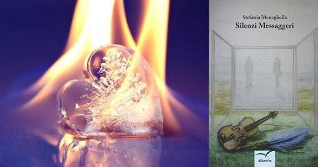 Silenzi-messaggeri-Stefania-Meneghella-recensione