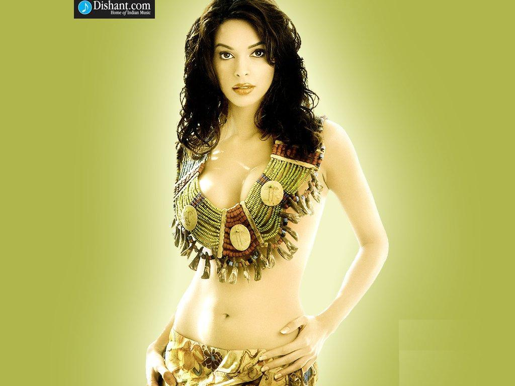 All Celebrity In Mallika Sherawat Hot High Quality Picture-1630