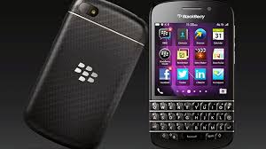 Ini Dia Performa Bagus yang Diberikan Hp Blackberry Q10 kepada Setiap Penggunanya