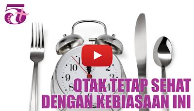 https://www.youtube.com/watch?v=dfmjZ-774KA