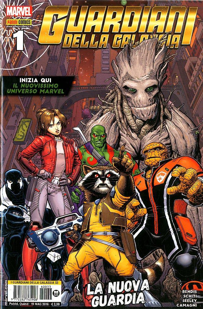 Il nuovissimo universo marvel il cavaliere oscuro iii le - Mike le pagine da colorare cavaliere ...