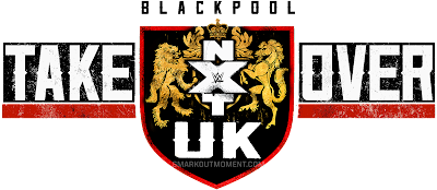 Watch WWE NXT UK TakeOver: Blackpool 2019 PPV Live Stream Free Pay-Per-View
