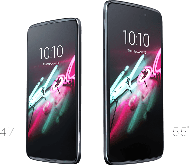 Alcatel Idol 3 LineageOS 15 ROM arrives with Android 8 0