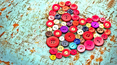 button-heart-made-for-my-love