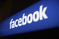 How do I Use Facebook Chat