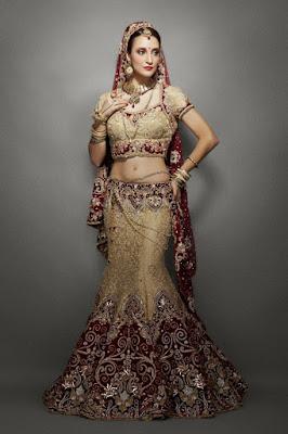 Stunning-indian-bridal-lehenga-choli-designs-that-bride-must-have-6