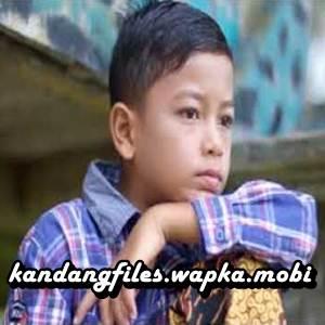 M. Haikal - Samanjak Ayah Tiado (Full Album)