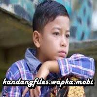M. Haikal - Pulanglah Abak (Full Album)