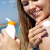 5 Natural Creams to Protect Your Skin from the Sun