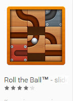 https://play.google.com/store/apps/details?id=com.bitmango.rolltheballunrollme