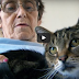 Νοσοκομείο καθιερώνει επισκεπτήριο pet στα αφεντικά τους