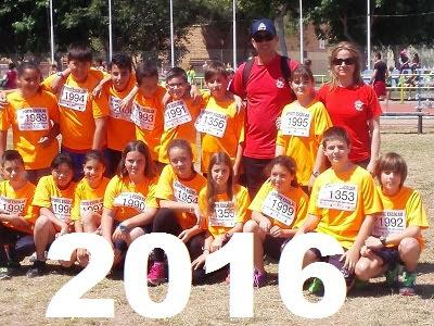 http://efsancristobalcartagena.blogspot.com.es/2016/05/video-sobre-el-campeonato-de-atletismo.html
