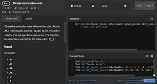 اليك أفضل 5 مواقع لتعلم برمجة بايثون مجانا