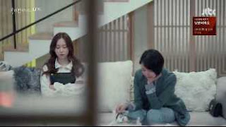 Sinopsis The Beauty Inside Episode 7 Part 2