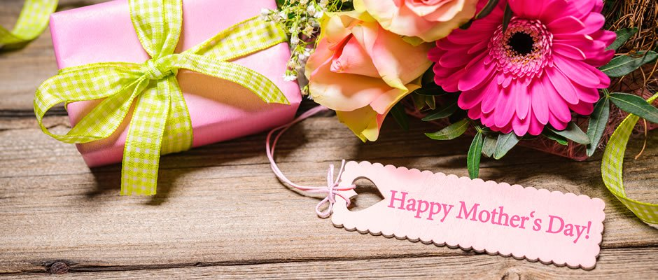 when is mother's day celebrated
