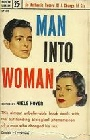 http://oii.org.au/789/book-review-man-woman/