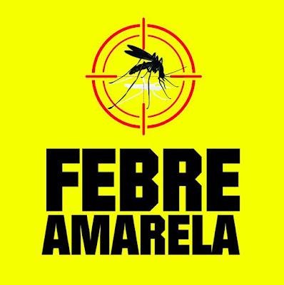 Febre amarela: Dia D de vacinação será no sábado, 10/03, em Registro-SP
