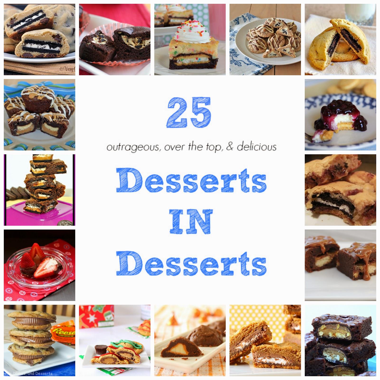 http://www.52kitchenadventures.com/2013/10/14/desserts-baked-in-desserts/