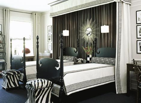 Chandeliers for Bedrooms 3