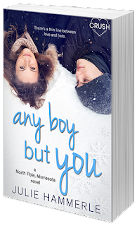 https://www.goodreads.com/book/show/33863703-any-boy-but-you
