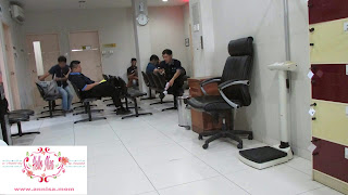 Lab klinik prodia batam tes pap smear gratis