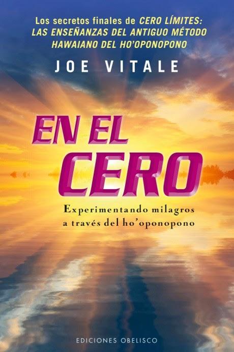 JOE VITALE LIBROS GRATIS PDF