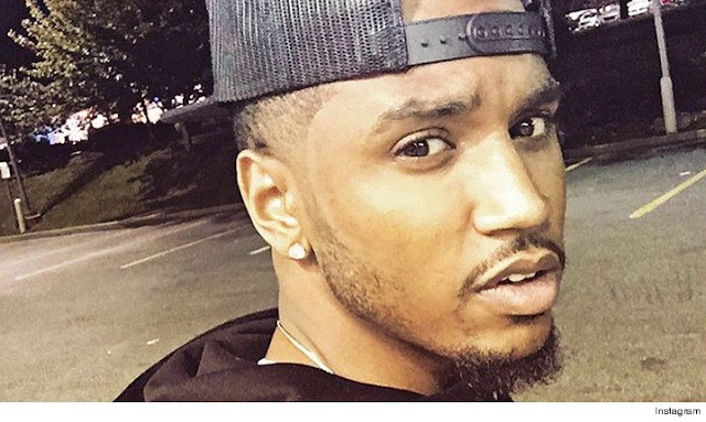 T.I. and Trey Songz Have a Joint Project Called 'The Lady Killers' in the Wor