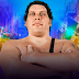 Quem venceu a Andre The Giant Memorial Battle Royal?