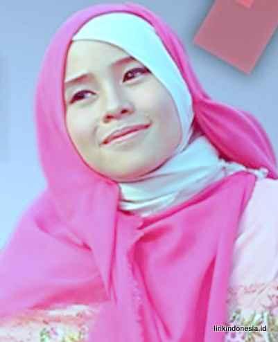 Lirik Addinu Lana Wafiq Azizah