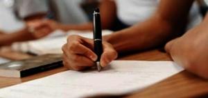 inscrições exame de suficiencia