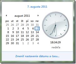Task_Scheduler_9