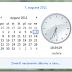 Ako dosiahnuť presnejší čas vo Windows - aktualizácia