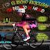 El Campeonato de Madrid elite, sub 23 y femenino de ruta, el 2 de Febrero en Fuenlabrada