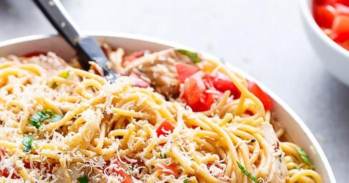 Roma Cafe Salad Recipe