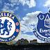 new gersy/ Chelsea vs Everton: EFL Cup prediction