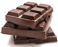 http://io9.gizmodo.com/5897902/eat-chocolate-lose-weight-yeah-right