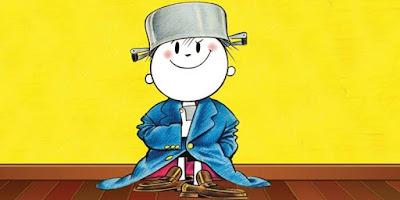 O Menino Maluquinho: Netflix vai produzir filme de animação