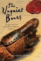 https://www.goodreads.com/book/show/4385129-the-unquiet-bones