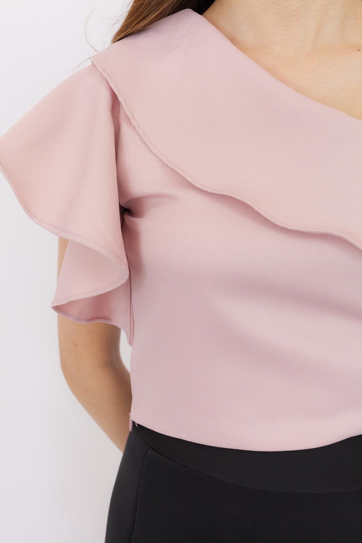 VST930 Pink