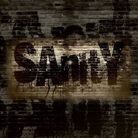 SAnitY Made Main Roster Debut