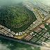 China Bangun Kawasan Ekonomi Khusus (KEK) Di Negara-Negara Berkembang Termasuk Indonesia