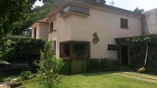 casa barata guatemala