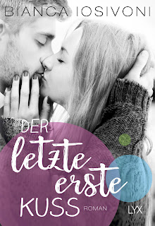 https://www.luebbe.com/de/der-letzte-erste-kuss/id_6112009