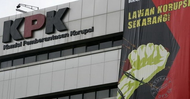 KPK Tunggu Salinan Putusan PN Jaksel untuk Tindak Lanjuti Kasus Century