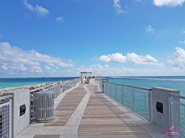 O que fazer em Miami Beach